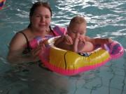 schwimmen-02