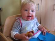 felina-marmelade-1