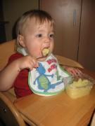 felina-kartoffelsalat