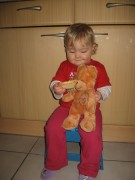 felina-teddy-6